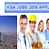 Most recent Job Vacancies At Saudi Rail  KSA Jobs 2018