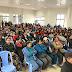 Transportistas y gremiales piden a Quecaña gestionar modificaciones a la Ley Nº 3384