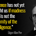 Top 500 Edgar Allan Poe Quotes