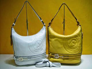 tas wanita cantik murah elegan