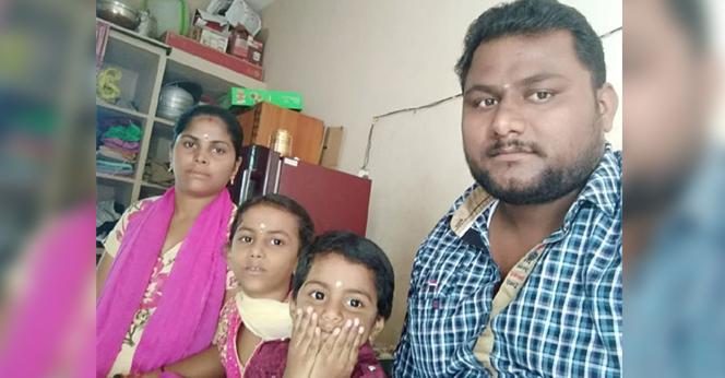 Family-Suspicious-Death-In-Chittoor-Dist
