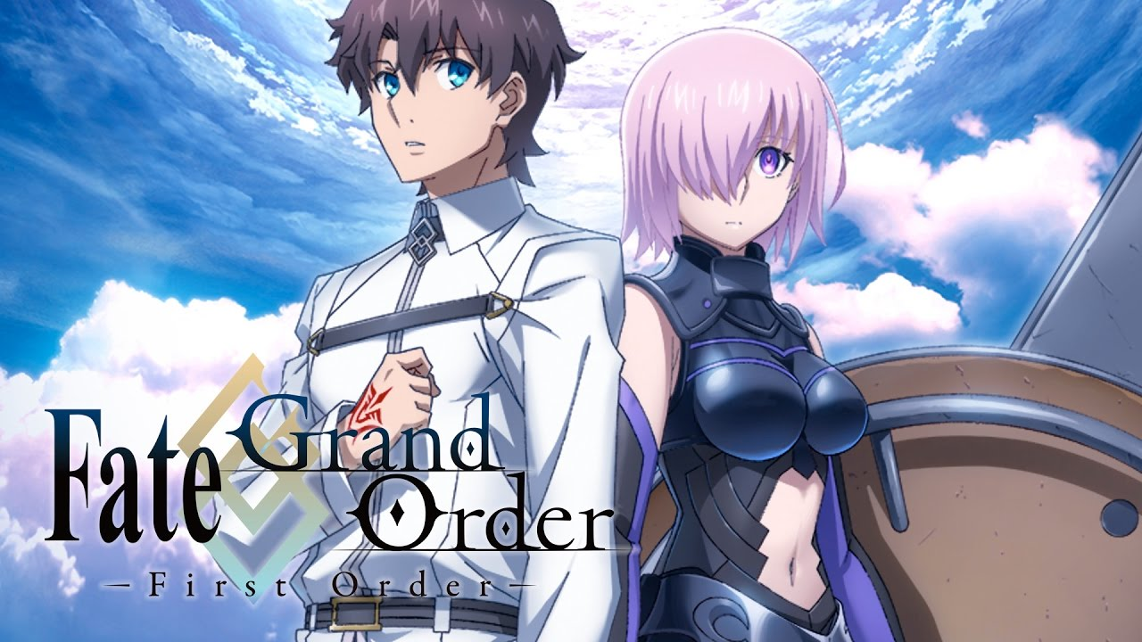 How to Install and Play Fate/Grand Order on PC