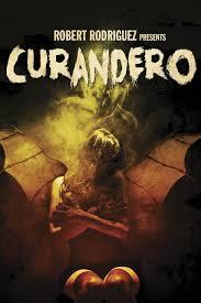 Curandero: Dawn Of The Demon Legendado