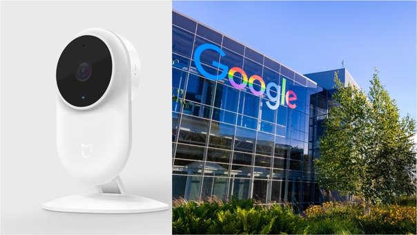Xiaomi banida do Google Assistant por falhas graves de segurança