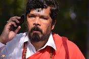 Jayammu NischayammuRaa Movie Stills-thumbnail-1
