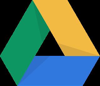 اليك 5 مميزات على Google Drive لم تكن تعرفها من قبل