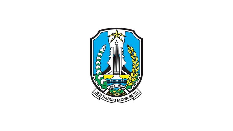 Lowongan Kerja Dinas Perumahan Rakyat Kawasan Permukiman dan Cipta Karya Provinsi Jawa Timur
