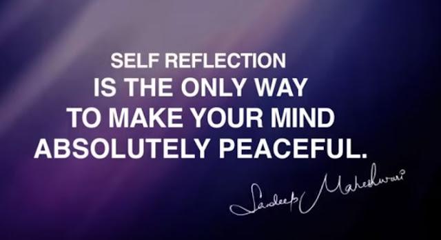 Sandeep Maheshwari Quotes #22