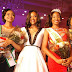 What is killing the Nigeria Pageant Industry by Dominic Barcity