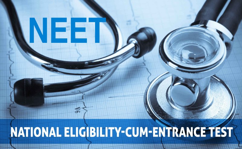 neet 2019 sample papers with solutions pdf free download