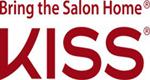 revue avis test ongles impress kiss