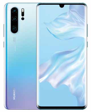 Huawei P30 Pro | See Specs, Reviews, Features & Price