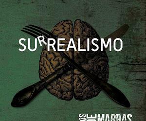 Los De Marras - Surrealismo (Remezclado y Remasterizado 2019) (2019)