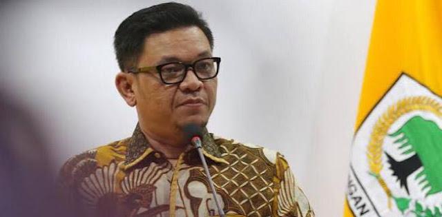 Pernyataan Prabowo Tidak Salah, Komisi VIII: Indonesia Memang Perlu Belajar Pada Negara Maju