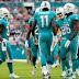 Onde comprar ingressos de jogos do Miami Dolphins e NFL