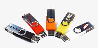 pen drive kya hai,flash drive kya hai hindi mai