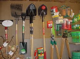 Heavy Equipment Industry News Updates 10 Most Common Gardening Tools