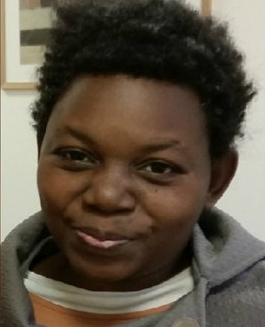 nigerian woman missing in london