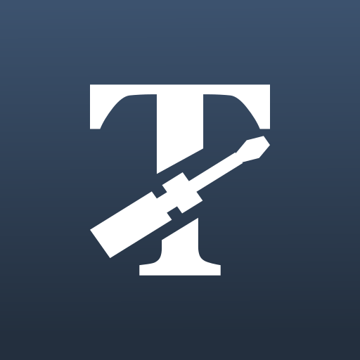 Text Tools - Fancy stylish text Repeater-Decorator 1.2.2 | Ad Free APK