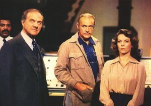 Meteor 1979 Karl Malden Sean Connery Natalie Wood