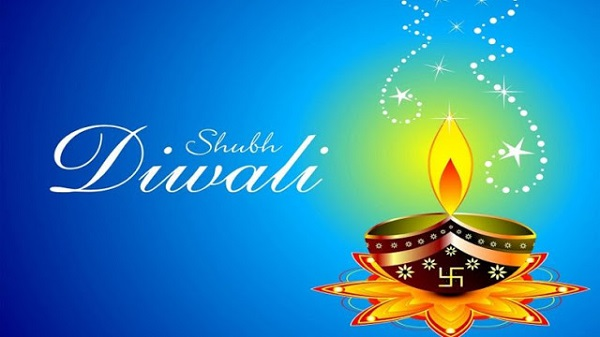 Quotes For Happy Diwali
