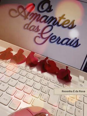 livro de Maria Jacinta de Resende Borges