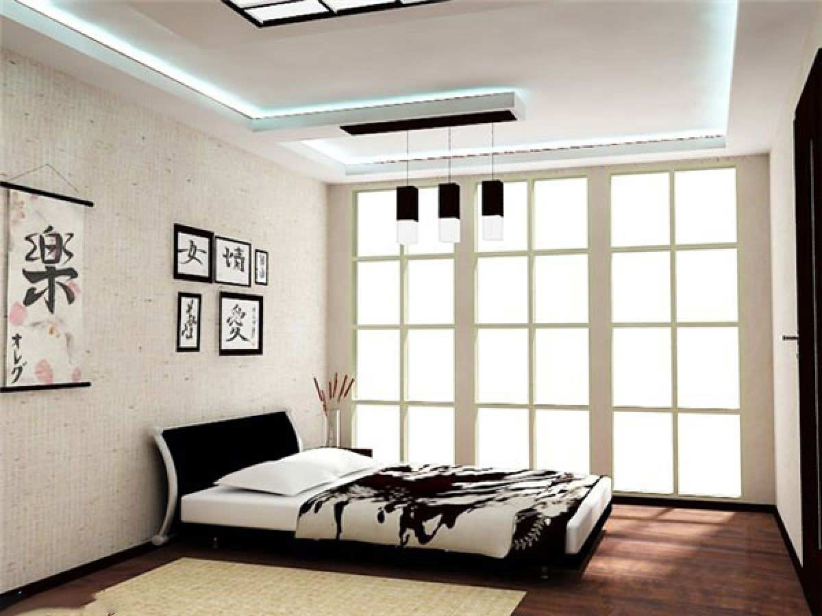 top  japanese style bedroom decor ideas and furniture - japanese style bedroom japanese bedroom decor ideas and furniture design