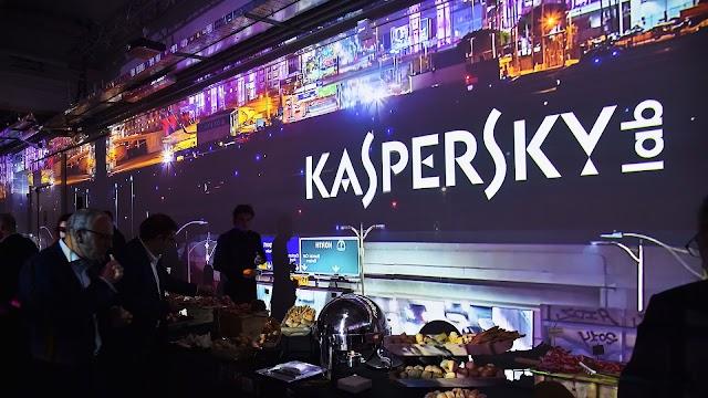 """""""كاسبرسكي"""" تطلق فيديو تسويقيًا للترويج لأبرز منتجاتها الخاصة بالشركات"""