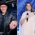 """[ÁUDIO] Polónia: Edyta Górniak e Gromee lançam single conjunto, """"Król"""""""