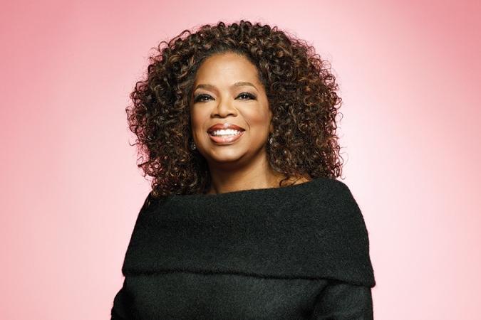 Wow, Oprah Winfrey Bagikan Uang Tunai Rp 177 Miliar untuk Korban Corona, naviri.org, Naviri Magazine, naviri majalah, naviri
