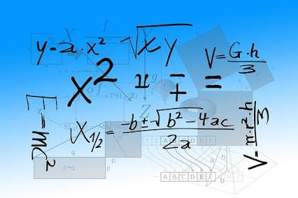 Metode Eliminasi Gauss di Excel pada Sistem Persamaan Linear