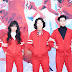 Nonton Drama Korea The Uncanny Counter Sub Indo, Memecahkan Misteri Masa Lalu So Mun