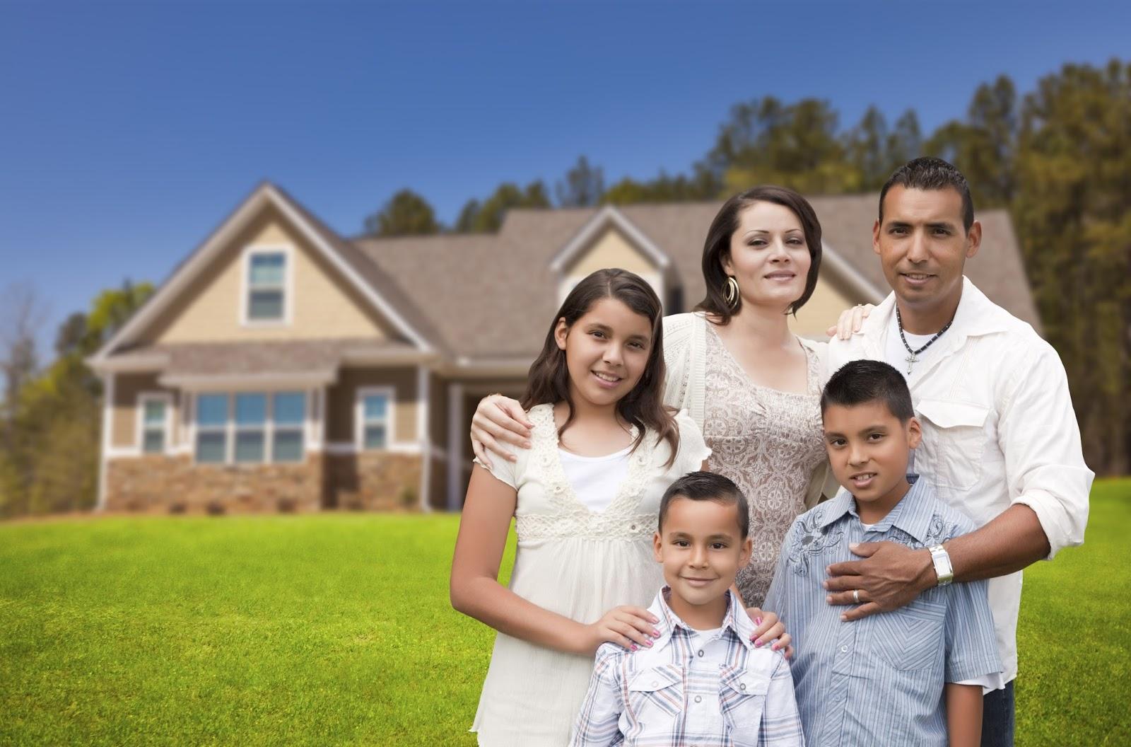 Cara Menjaga Kesehatan di Lingkungan Rumah