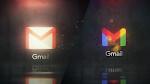 Bumper Video Dua Logo Evolusi