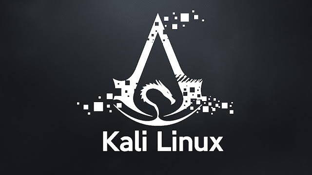 ما هو كالي لينكس ولماذا هو الافضل بين انظمة لينكس