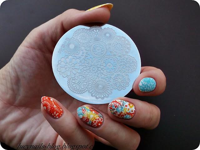 floral_design_image_plate_08