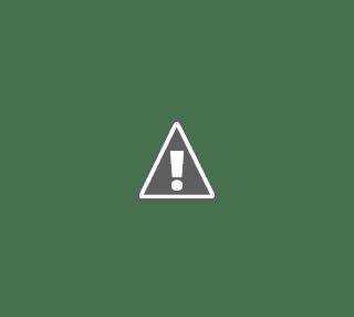Archbishop Mihayo University College of Tabora (AMUCTA)