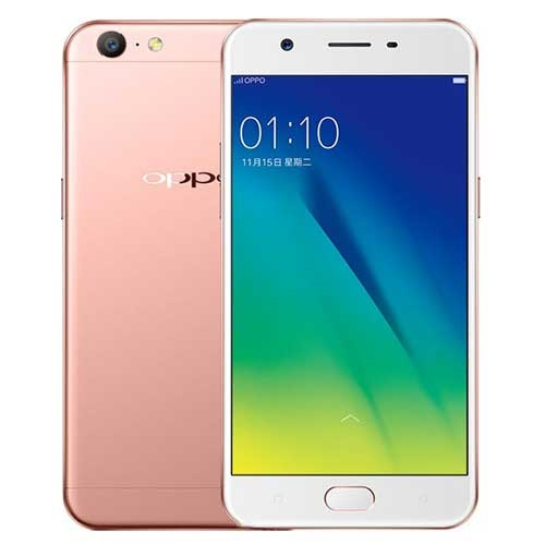 oppo a57 price in bangladesh,  oppo a57 price in bd, oppo a57 price, oppo a57