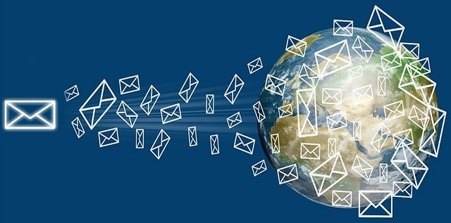 tips improve international email marketing global emailing international emails