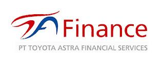 Layanan Simulasi Kredit Mobil dari Toyota Finance