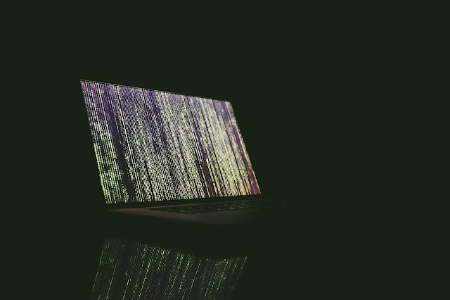 Experts predicted an increase in the number of DDoS attacks in 2020 - E Hacking News News
