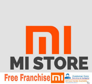 How to we get free MI Franchise in India?
