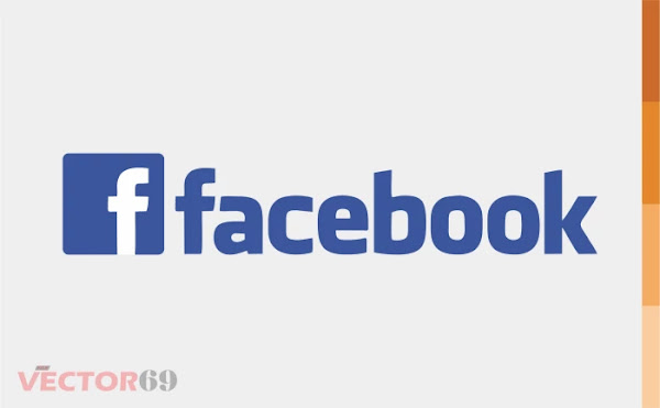 Facebook Logo - Download Vector File AI (Adobe Illustrator)