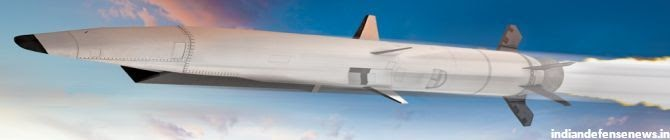 Hypersonics In South Asia: Pak Media