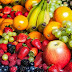 How To Eat Fruits To Live healthy : best health Tips