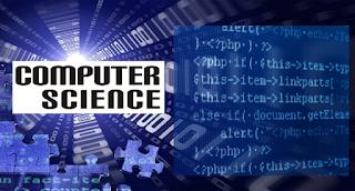Sains komputer (59.1%)