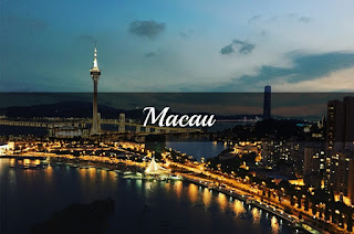 http://6800milhas.blogspot.pt/search/label/macau