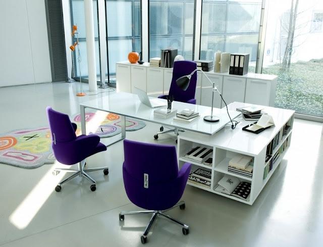 best buy modern used office furniture Las Vegas Arville for sale