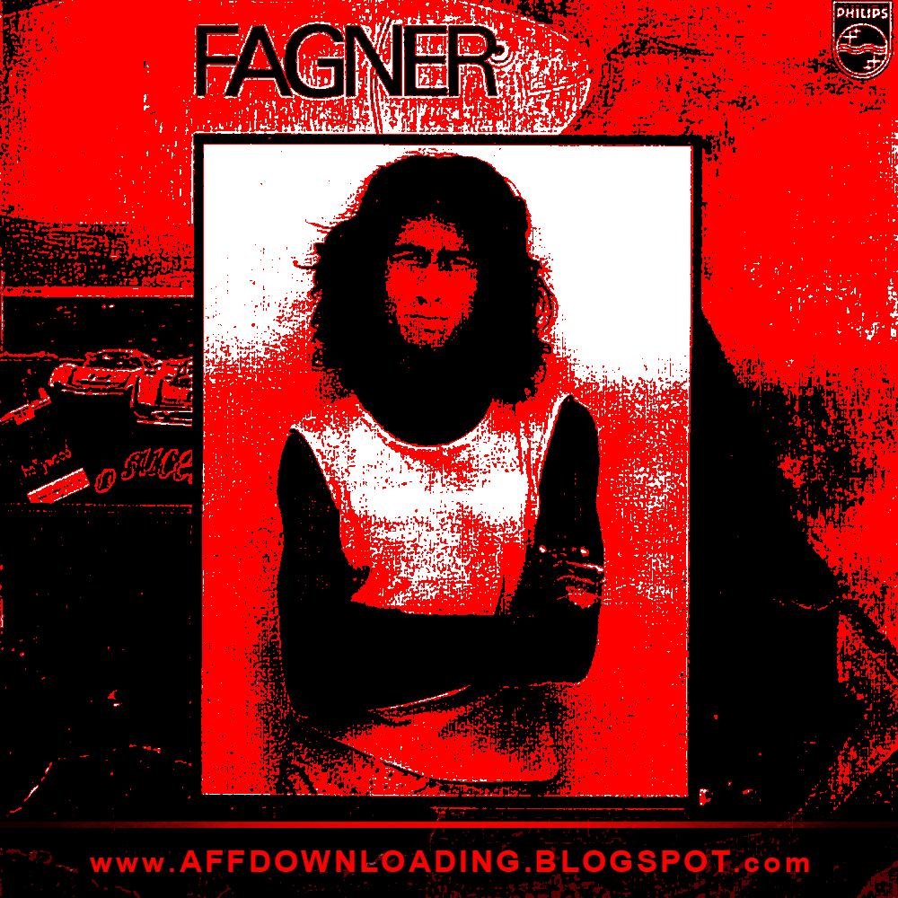 Fagner – Manera Fru Fru, Manera: O Último Pau-de-Arara [1973] – 2016
