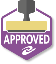 Auto Approvals Badge